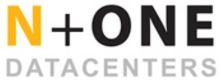 N+ONE Data Centers