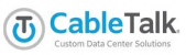 CableTalk Systems